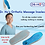 Thumbnail: Dr. Ho's Orthotic Insoles For Hard Working Feet