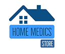 Homemedics Tens machine australia