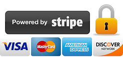 Credit Card payment By Stripe.jpeg