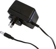 MH REPLACEMENT 240 VOLT POWER ADAPTER