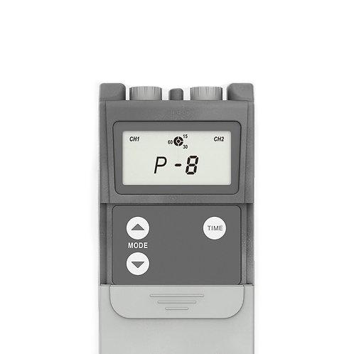 PRE-PROGRAMMED TENS MACHINE (320PP)
