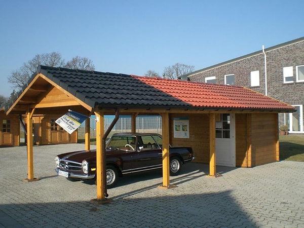 carport-mit-Abstellraum.jpg