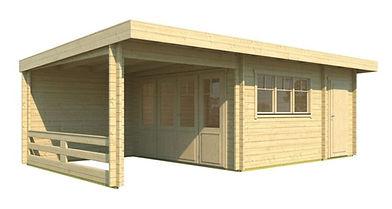 mini-casa-21m2-porche.jpg