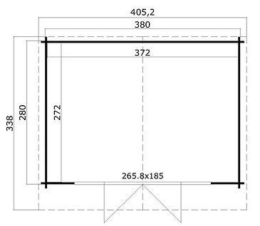 mini-casa4x3m2-medidas.jpg