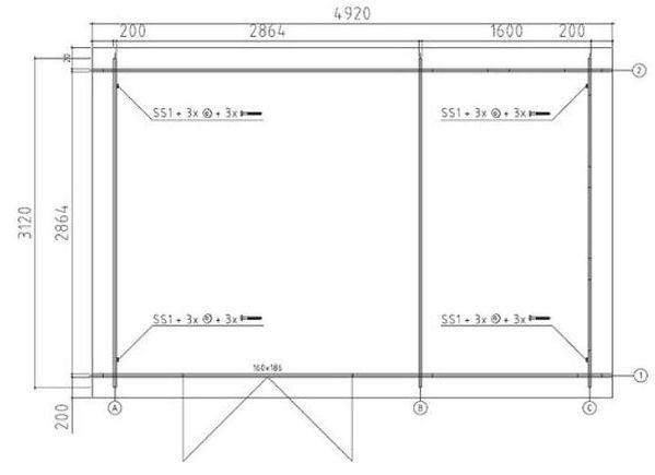 mini-casa3x3m mas porche1.jpg
