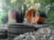 saunafass.jpg