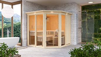 Sauna_Sinur.jpg