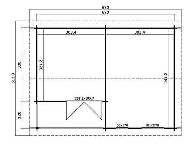 mini-casa-23m2-interior.jpg