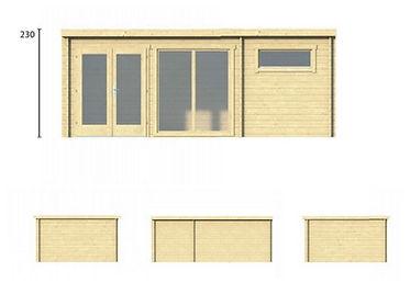 mini-casa21m2-medidas2.jpg
