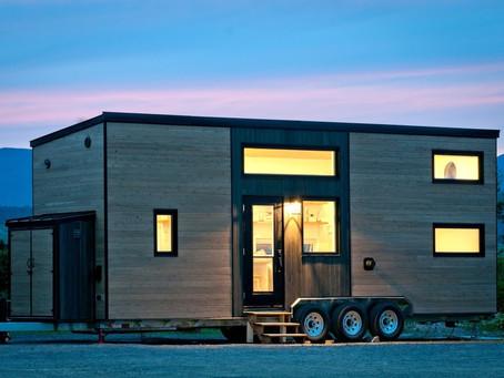 Queremos hacer una petición para recibir permisos de vivir en casas de madera , Firmas ???