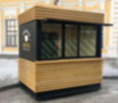kiosco-mallorca.jpg