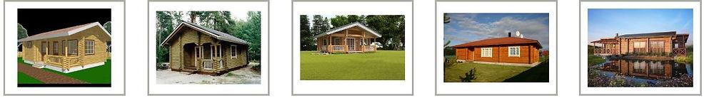 mini-casa70-90m2.jpg
