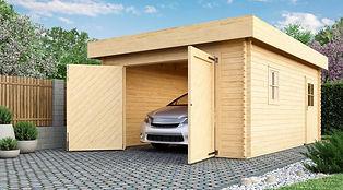 garaje-mini-casa.jpg