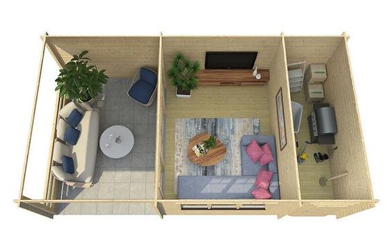 mini-casa-21m2-interior.jpg