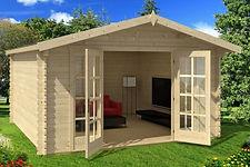 mini-casa4x3m2-medidas2.jpg