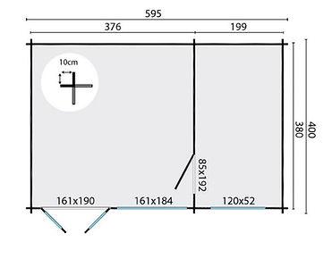 mini-casa21m2-medidas.jpg