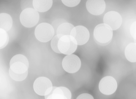 dot-silver-christmas-background-glitters