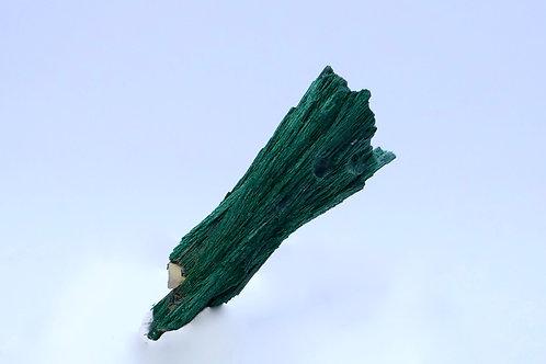 Malachite Tree