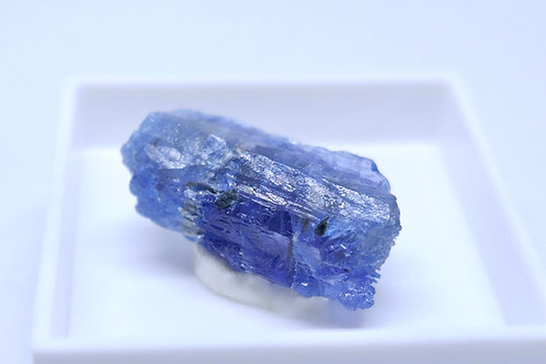 Jeremejevite Crystal
