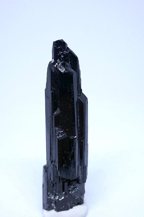 Schorl Tourmaline Crystal