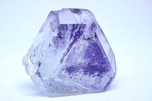 Spinel Fluorite