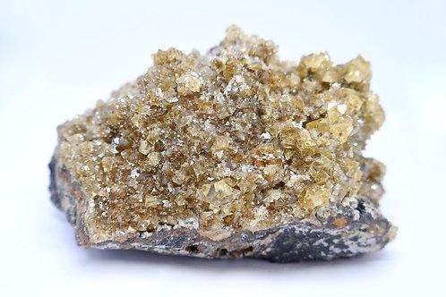 Cadmium Smithsonite