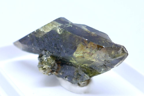 Titanite/Sphene Crystal