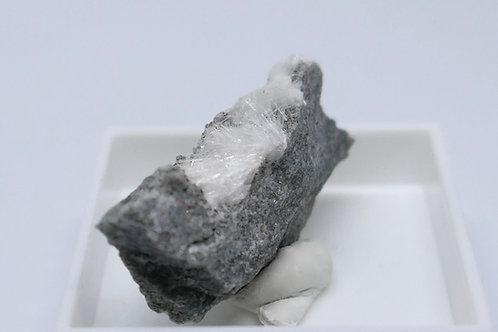 Makatite Crystals