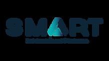 Logotipo Smart Ingeniería de Colombia