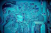 Suministro de Tecnología | Smart Ingeniería de Colombia