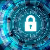 Seguridad Informática | Smart Ingeniería de Colombia