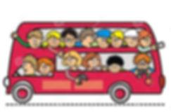 autobus-guidé-39857001_edited_edited.jpg