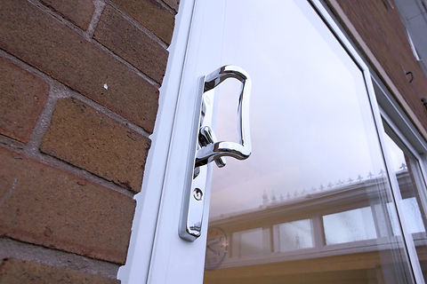 Liniar-Patio-Door-Handle_edited.jpg