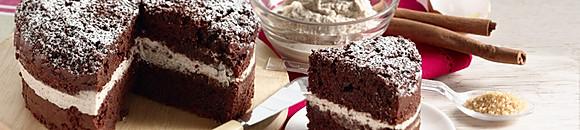 Dolci /Dessert