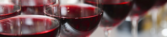 Red Wines (750ml)