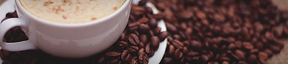 Caffe/ Specialty Coffees