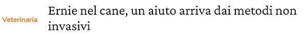 ernie.PNG
