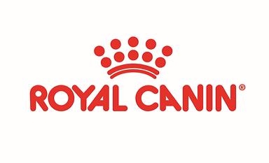 thumbnail_Logo Royal canin.png