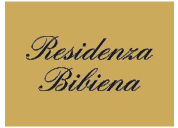 residenza bibiena.png