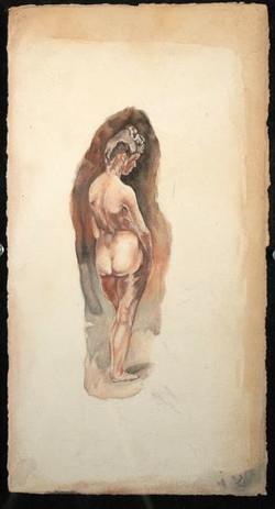 Thomas Eakins Masterworks copy