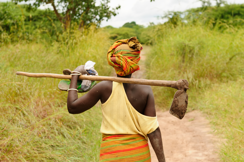 Living In Africa.jpg