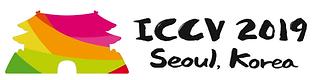ICCV19logo_main.png