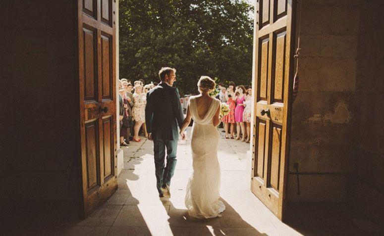 mini-wedding-igreja