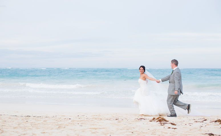 mini-wedding-praia