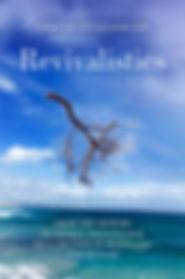Zuckermann-Revivalistics-CoverDesign.jpg