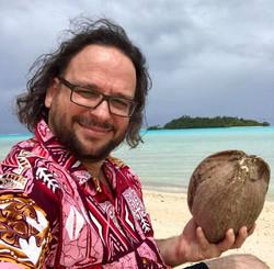 Aikutaki-Cook-Islands