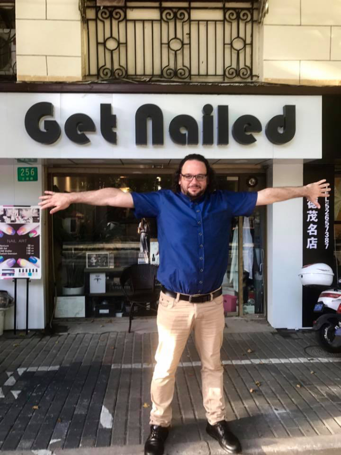 Get-Nailed_GZ