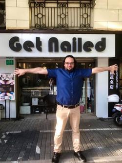 Get-Nailed_GZ