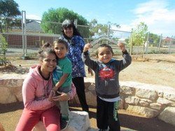 Whyalla, May 2013