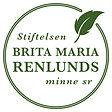 Brita-Maria-Renlund-logo-standard.jpg